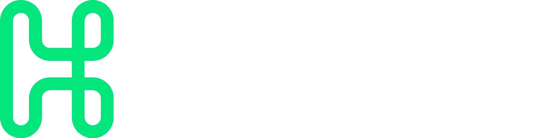 Hudini